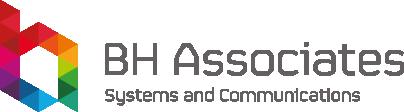 BH Associates